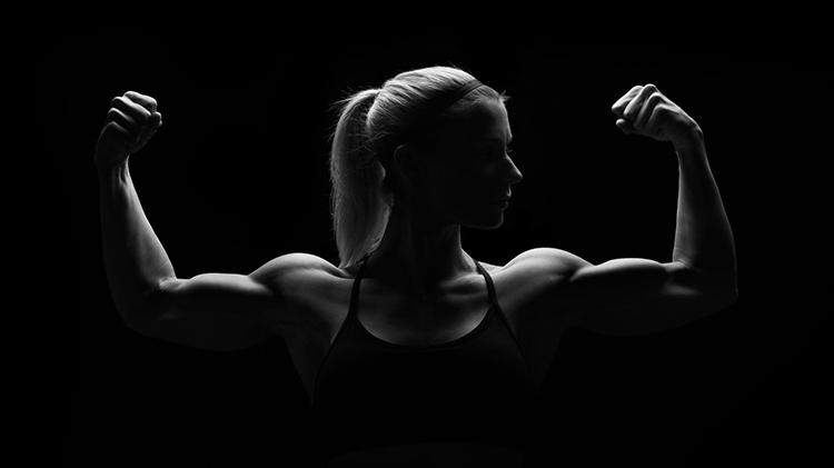 PA Muscle Pump w/Heather