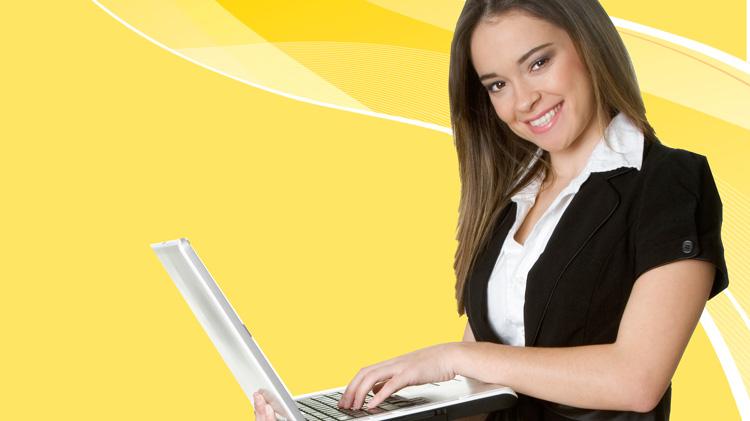 Youth Workforce Preparation Program - Information Meeting