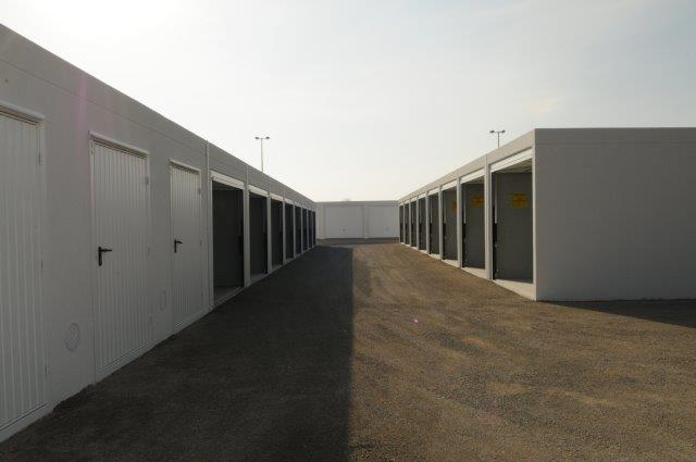 ST_Golf Course_Storage Facility (5).jpg