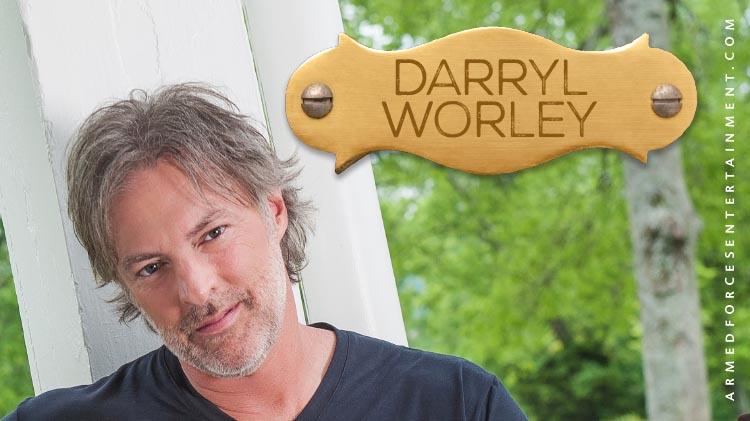 Darryl Worley Concert