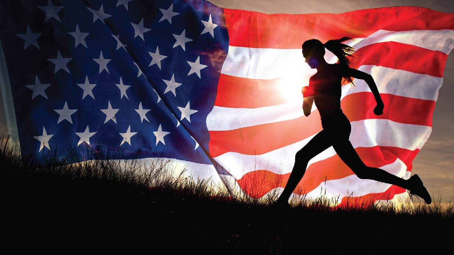 Army 10 Miler Virtual Qualifier