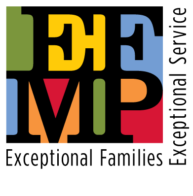SLO_EFMP.png
