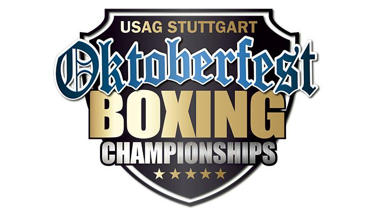USAG Stuttgart Oktoberfest Boxing Championships