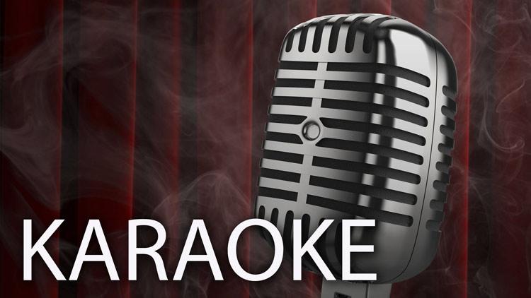 Dysfunctional Karaoke