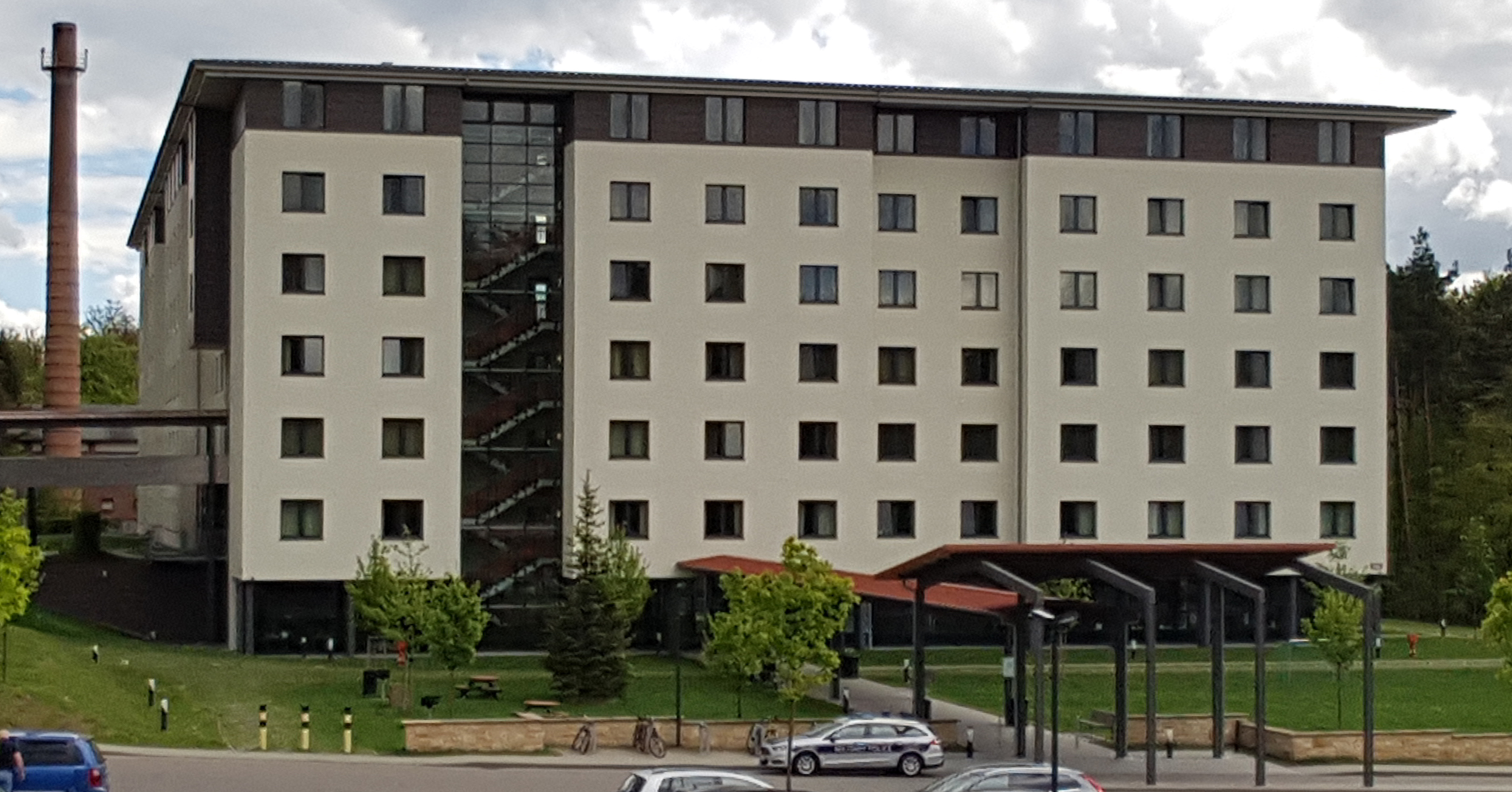 Hotels Near Kelley Barracks Stuttgart Germany