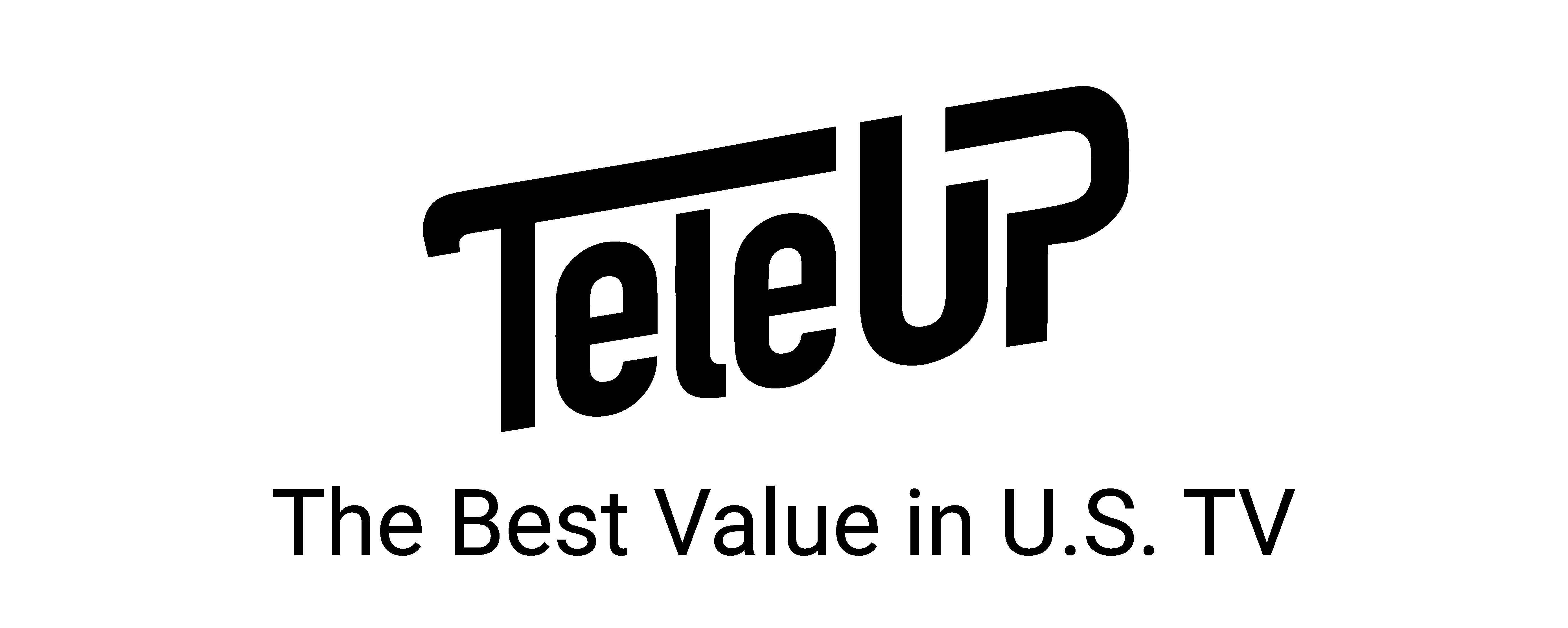 teleup-logo-new-best-value_Page_4.jpg