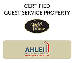 CGSP-Property-Emblem.jpg