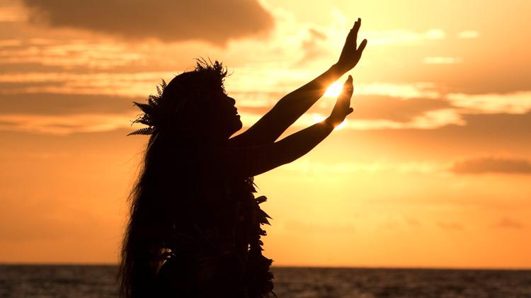 Hula and Hawaiian Culture