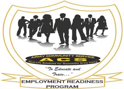 Navigating USA JOBS and Writing a Federal Resume