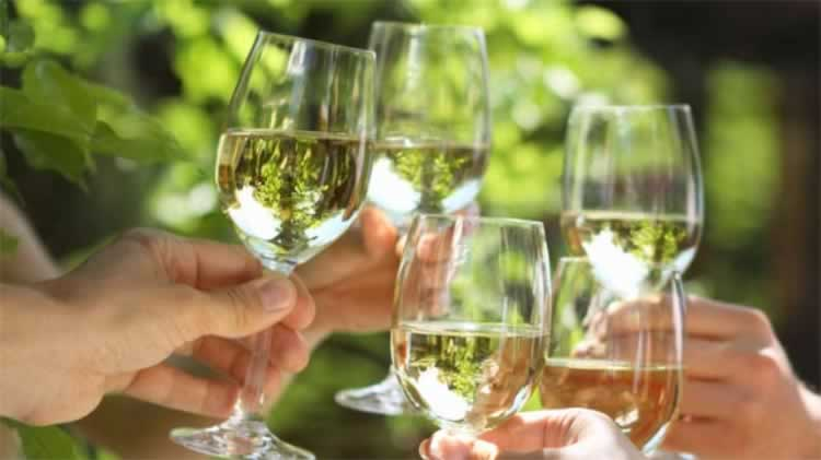 Trier Wine Festival