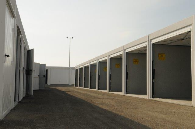 ST_Golf Course_Storage Facility (4).jpg
