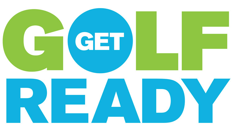 Co-Ed Get Golf Ready Boot Camps