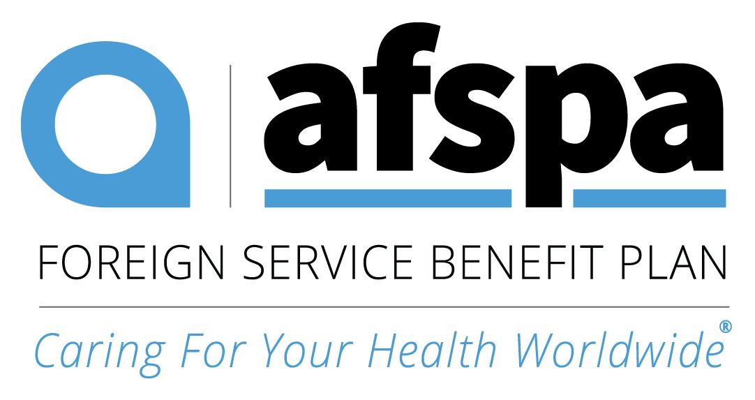AFSPA_New_Logo.png