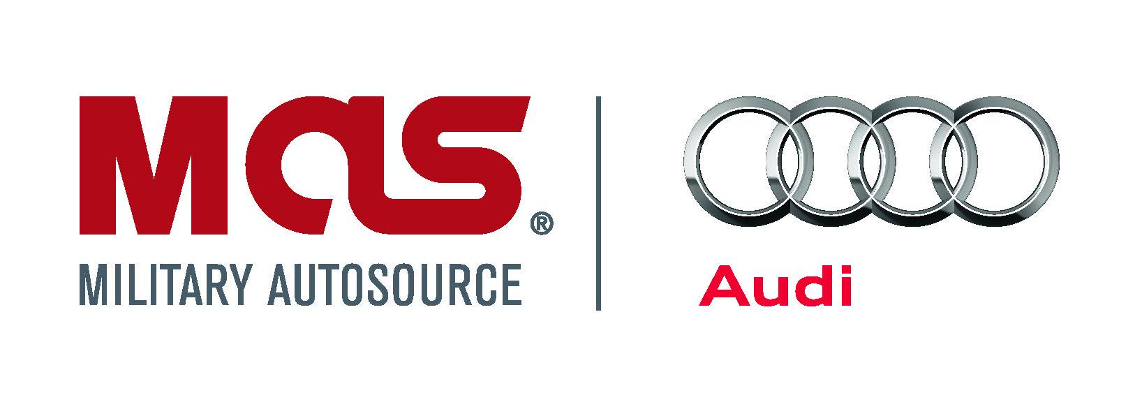 ST_MAS Audi