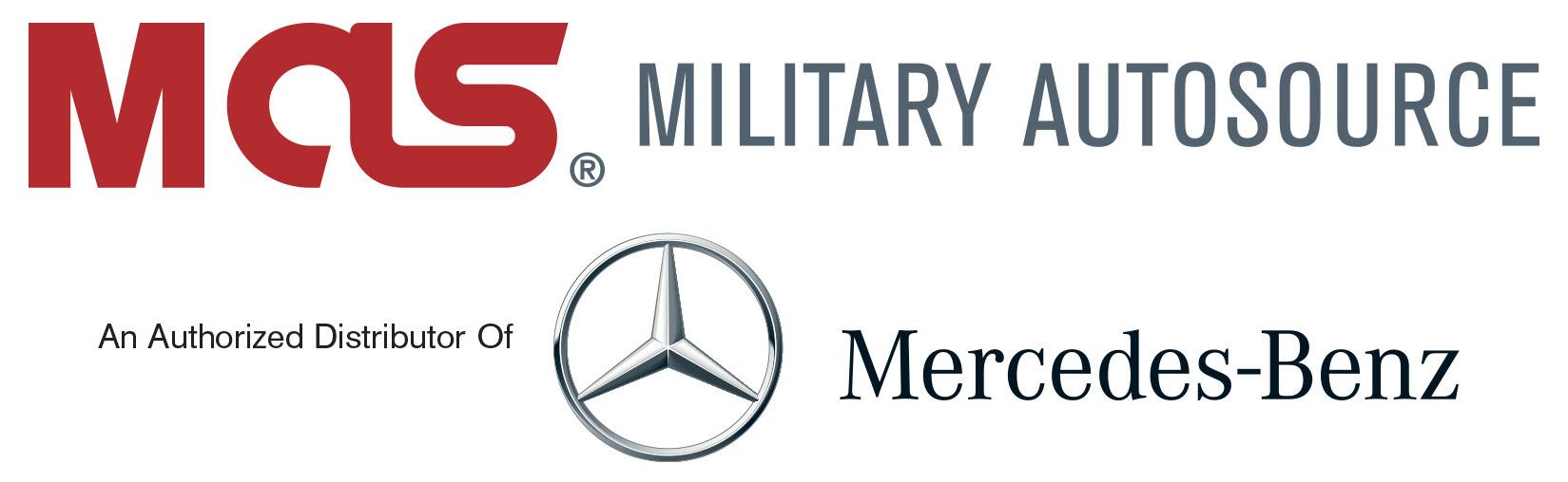 ST_MAS Mercedes