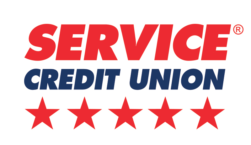 ST_Service Credit Union SCU