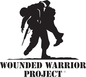 ST_wounded-warrior-project.jpg