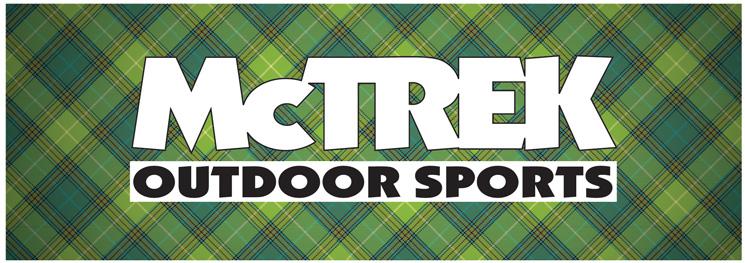 ST_McTrek_sponsor-logo.jpg
