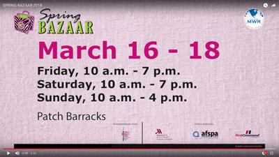 ST_Spring-Bazaar-2018-video.jpg