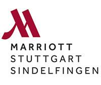 ST_Marriott_StuSind_Logo_134x200.jpg